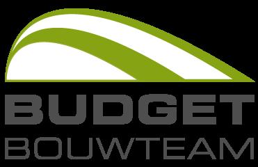 Budget Bouwteam